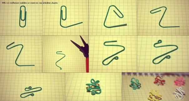 Как сделать Теплица из пластиковых труб своими