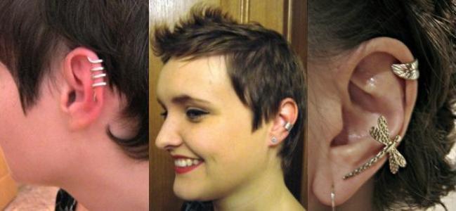 Как сделать бантик из атласной ленты для волос или подарка - пошаговый