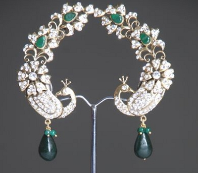 traditional_indian_ear_cuff_23