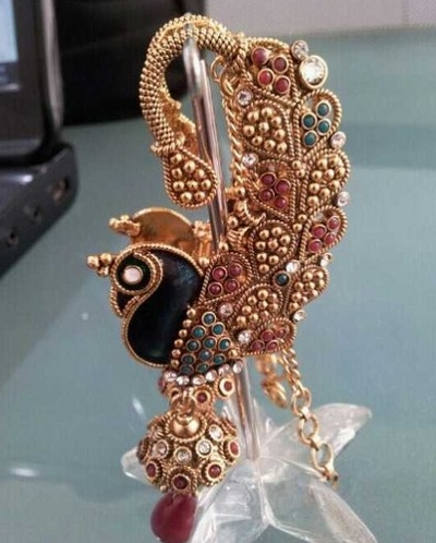 traditional_indian_ear_cuff_24