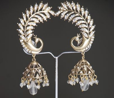 traditional_indian_ear_cuff_25