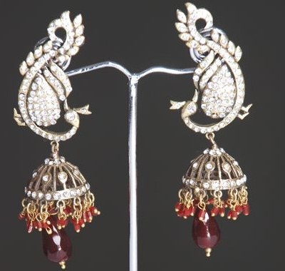 traditional_indian_ear_cuff_26