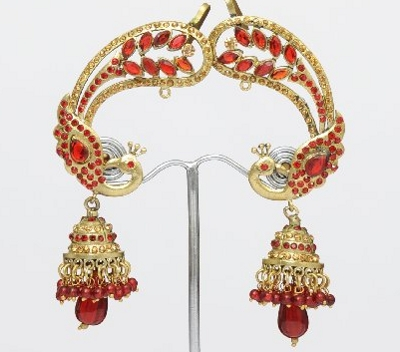 traditional_indian_ear_cuff_27