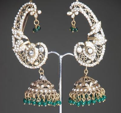 traditional_indian_ear_cuff_28