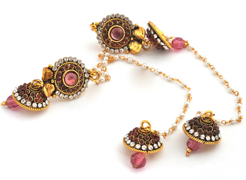 traditional_indian_ear_cuff_29
