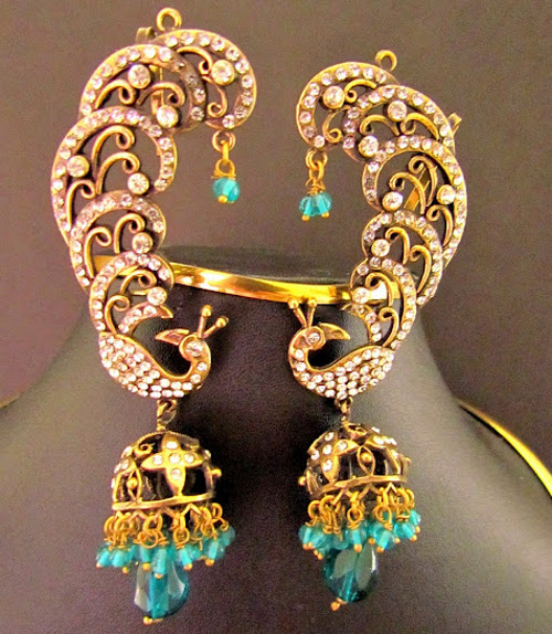 traditional_indian_ear_cuff_33