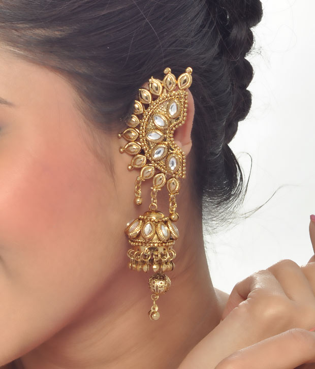 traditional_indian_ear_cuff_34