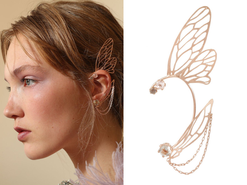 Sophia-Webster-SS18-ear-cuff_1