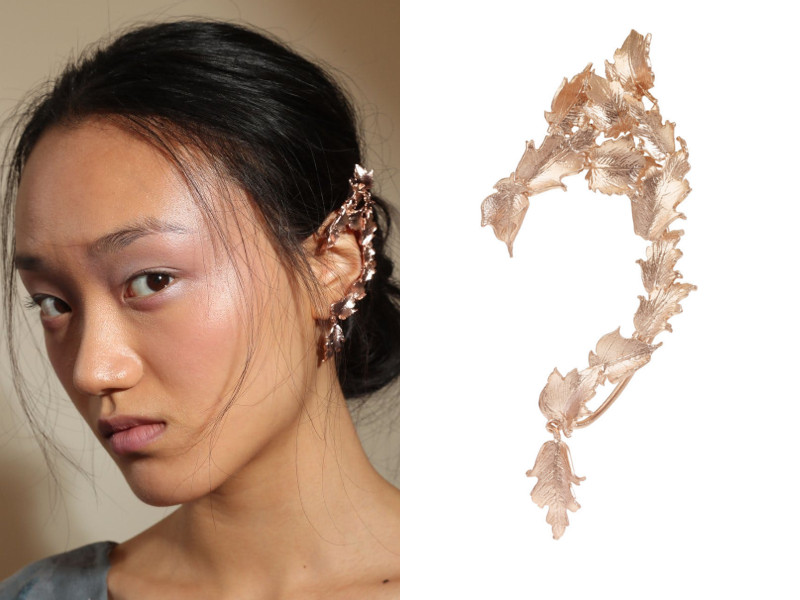 Sophia-Webster-SS18-ear-cuff_2
