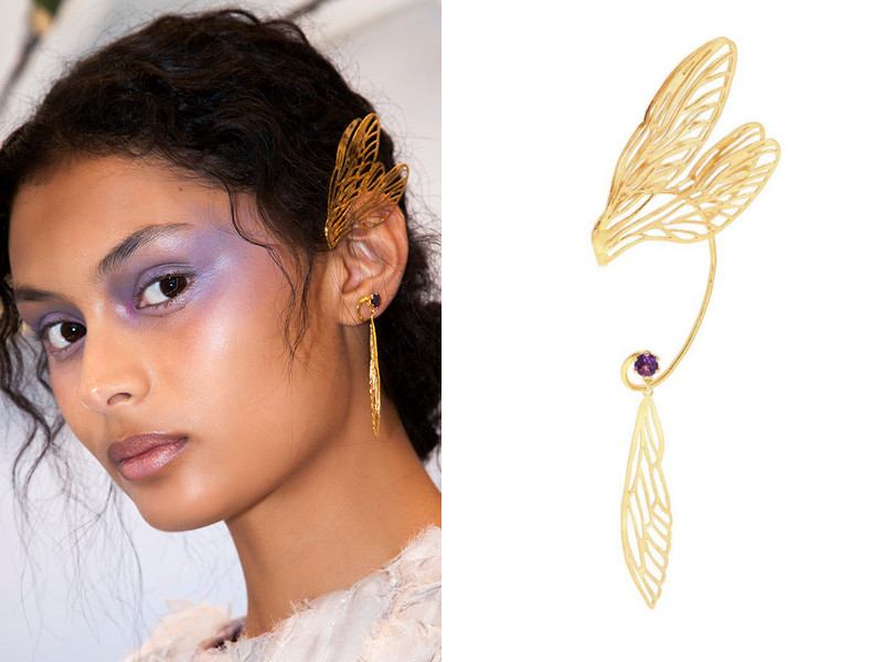 Sophia-Webster-SS18-ear-cuff_3
