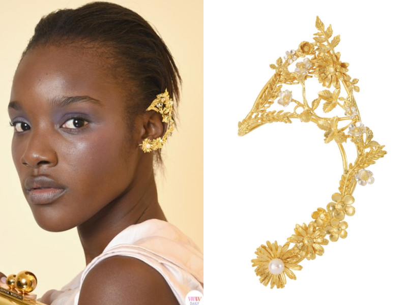 Sophia-Webster-SS18-ear-cuff_4