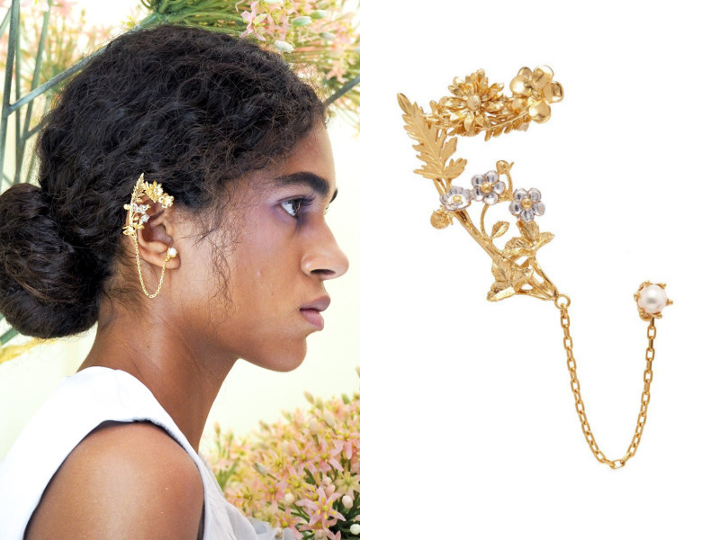 Sophia-Webster-SS18-ear-cuff_5