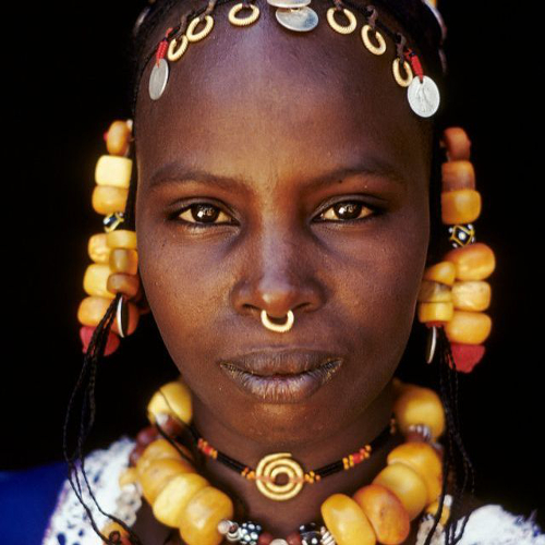 septum-ring-history-1.jpg