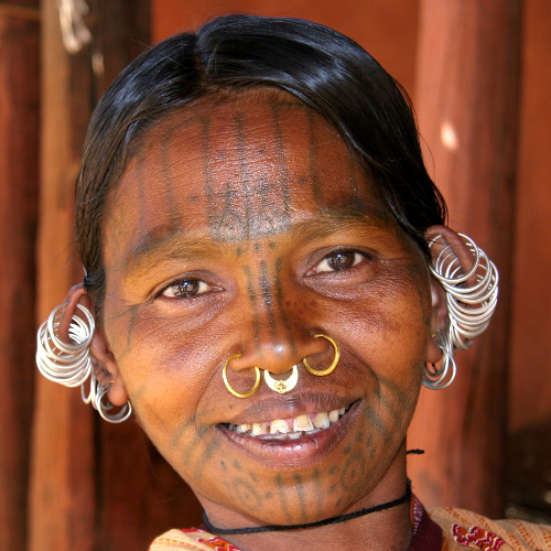 septum-ring-history-2.JPG
