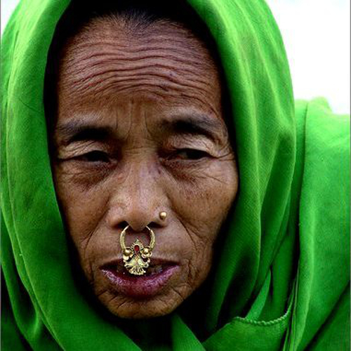 septum-ring-history-5.jpg
