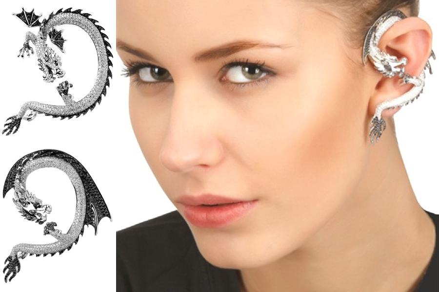 Elise Dray ear cuff 1.png