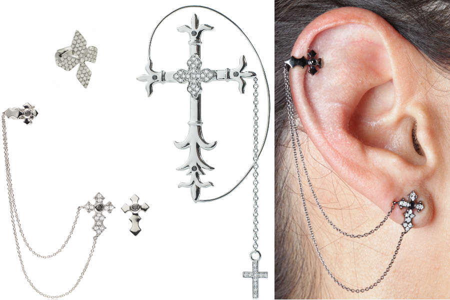 Elise Dray ear cuff 2.png