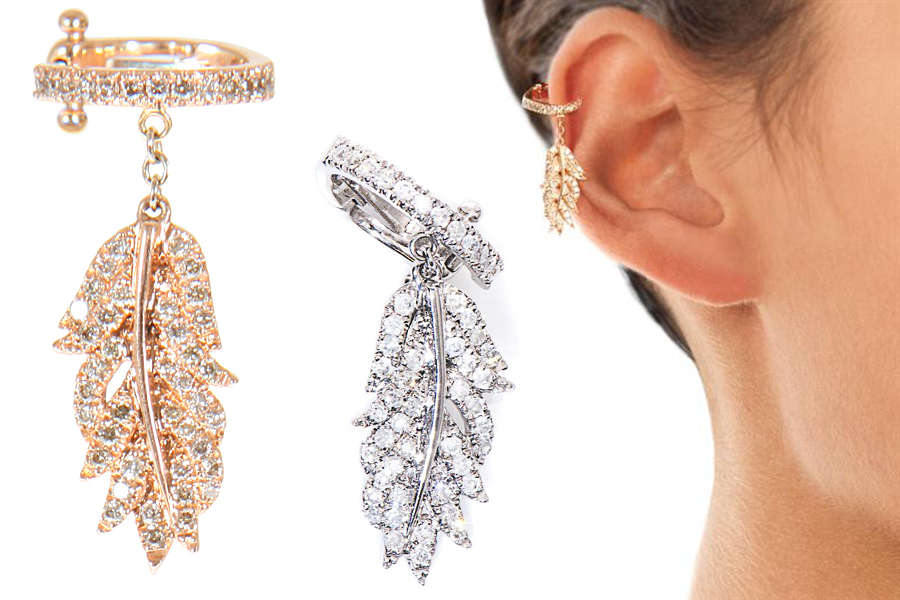 Elise Dray ear cuff 4.png