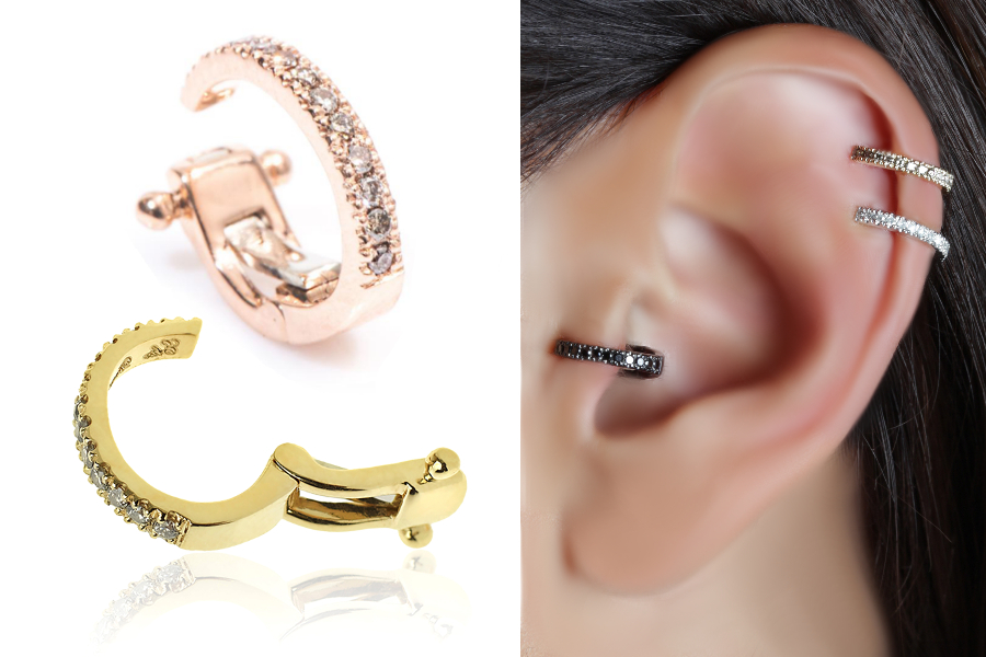 Elise Dray ear cuff 7.png