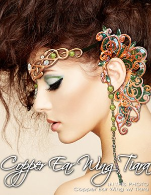 Xotic_Eyes_and_Body_Art_ear_cuff_3.jpg