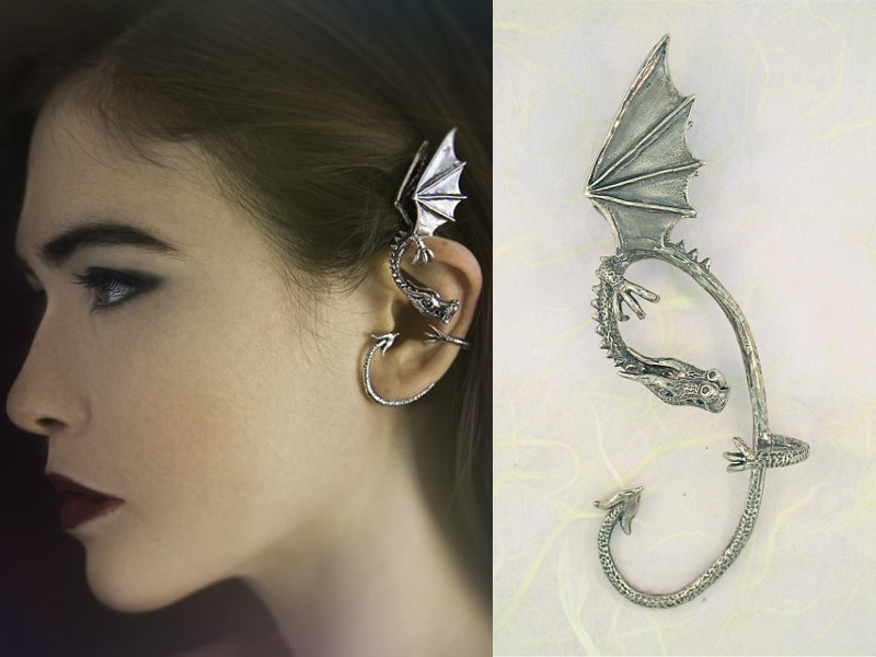 dragon_ear_cuff_1.jpg