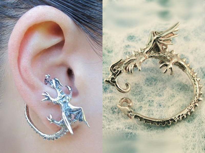 dragon_ear_cuff_2.jpg