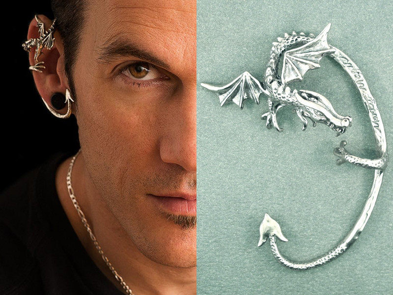 dragon_ear_cuff_3.jpg