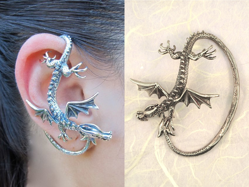 dragon_ear_cuff_5.jpg