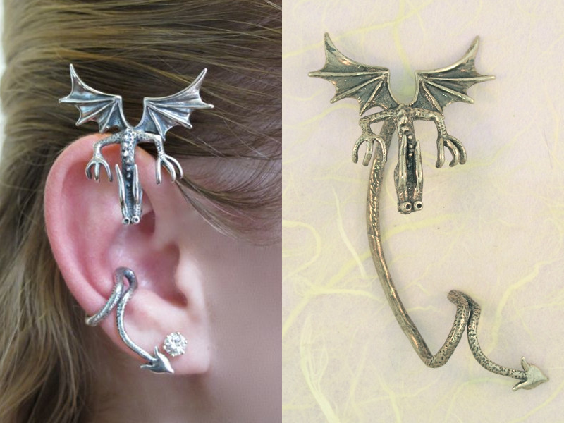 dragon_ear_cuff_6.jpg