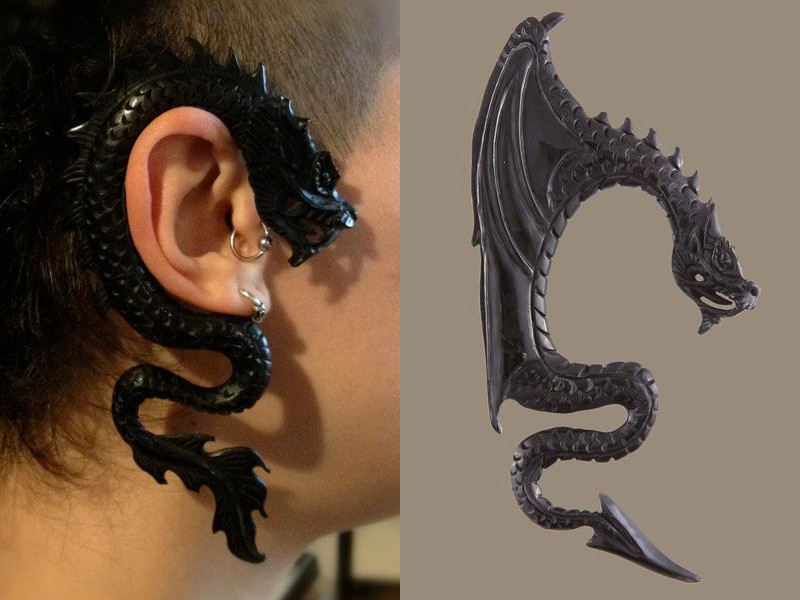 dragon_ear_cuff_13.jpg
