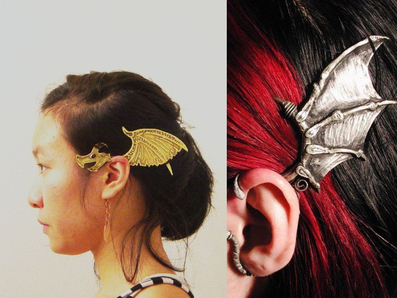 dragon_ear_cuff_15.jpg