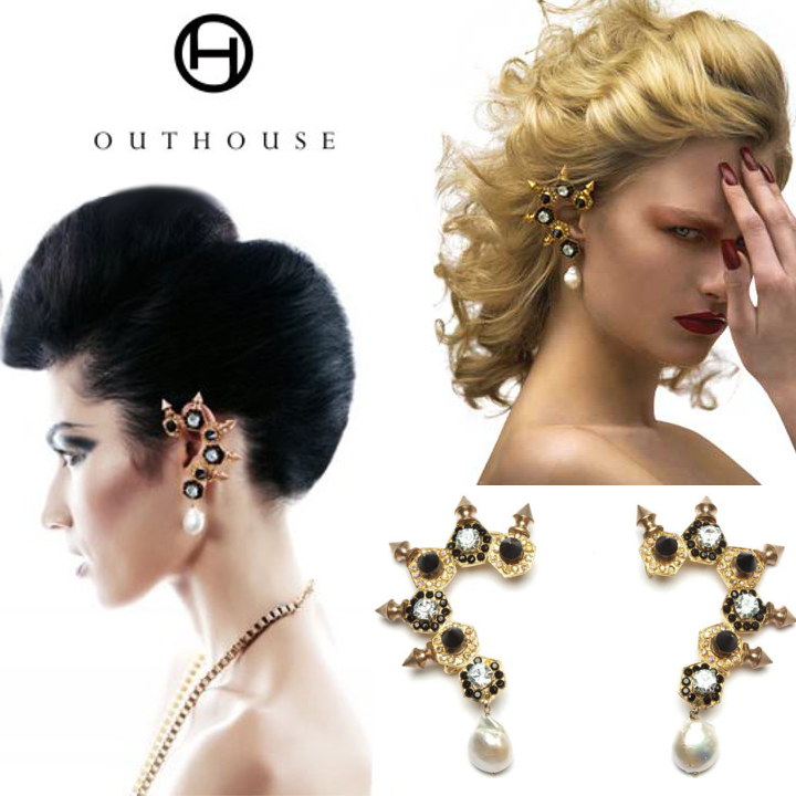 outhouse ear cuff 1.png