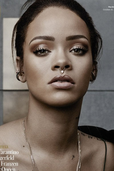 Rihanna_septum_fake.jpg