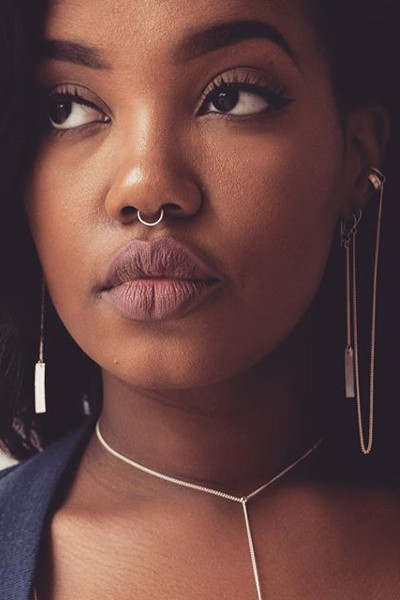girls-septum-ring-3.jpg