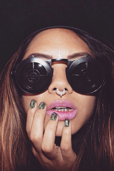 girls-septum-ring-6.jpg