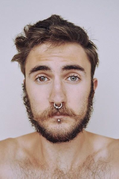 male-septum-ring-4.jpg