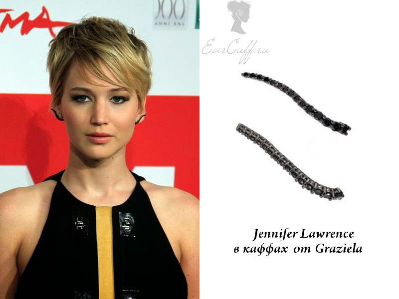 Graziela ear cuff Jennifer Lawrence.png