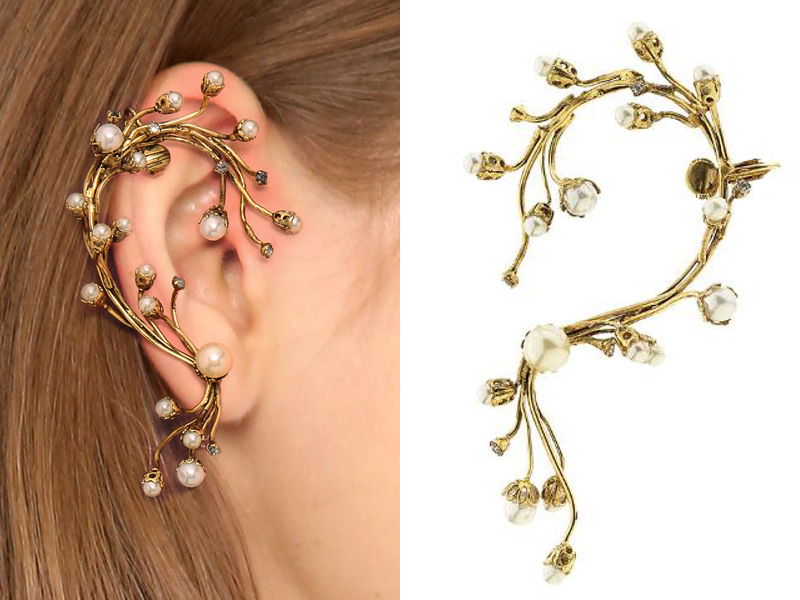 1 Erickson Beamon ear cuff.jpg
