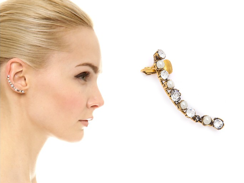 10 Erickson Beamon ear cuff.png