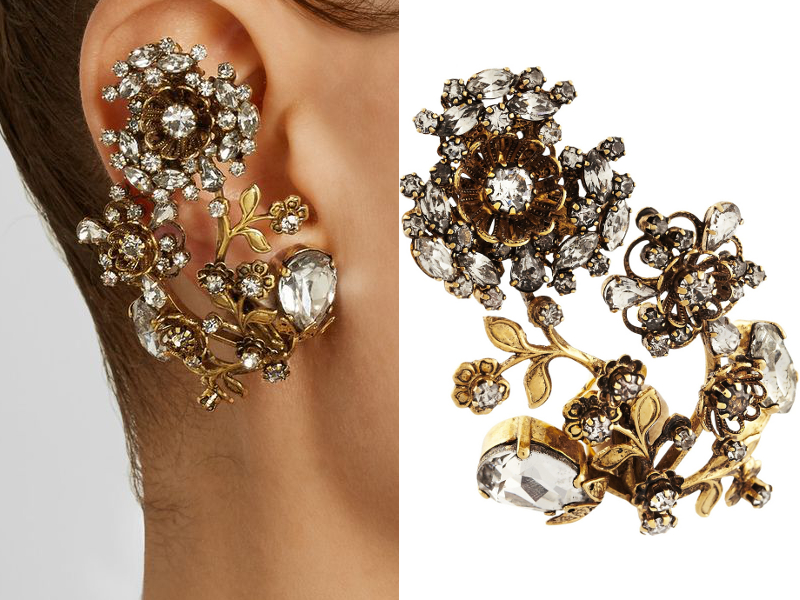 2 Erickson Beamon ear cuff.jpg