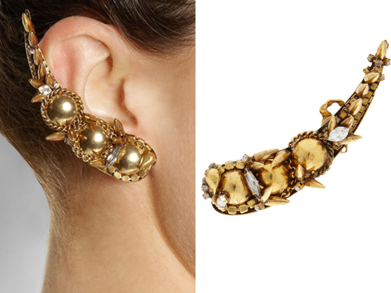 3 Erickson Beamon ear cuff.jpg