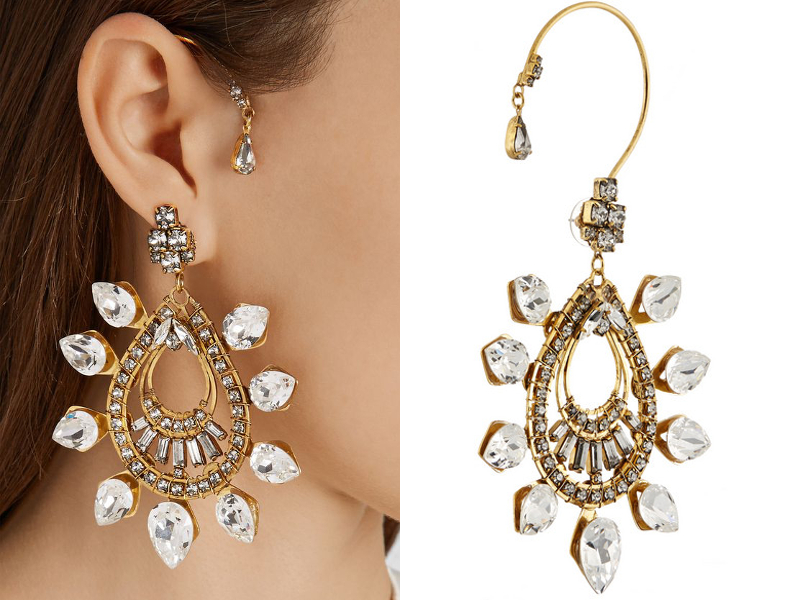 4 Erickson Beamon ear cuff.jpg