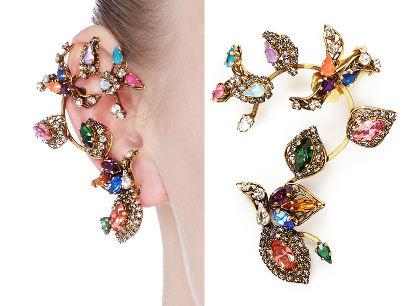 5 Erickson Beamon ear cuff.jpg