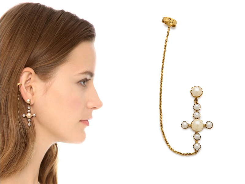 6 Erickson Beamon ear cuff.png