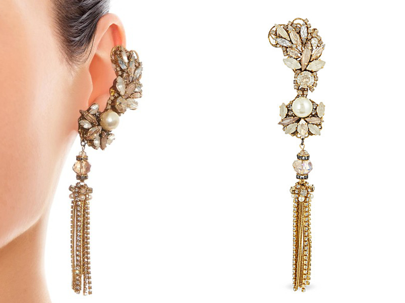 7 Erickson Beamon ear cuff.jpg