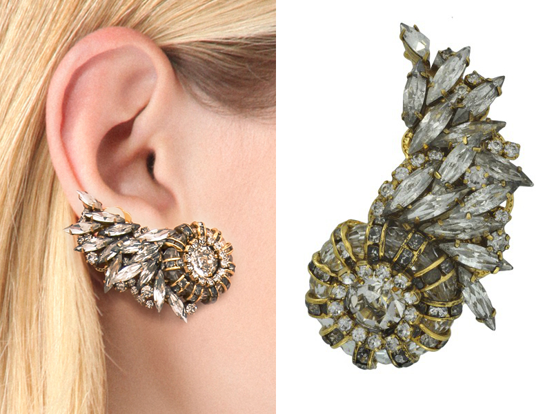 8 Erickson Beamon ear cuff.jpg