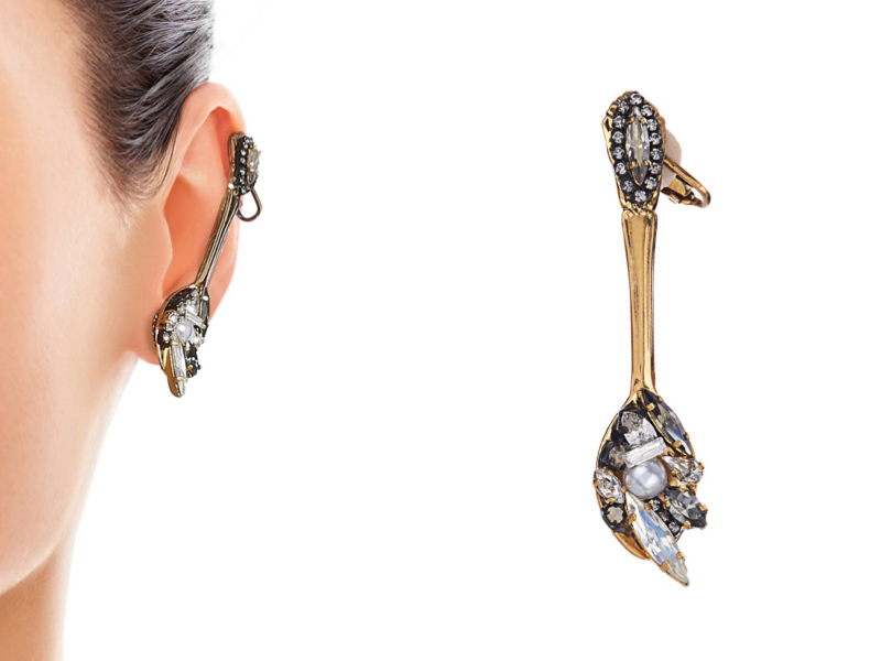 9 Erickson Beamon ear cuff.png