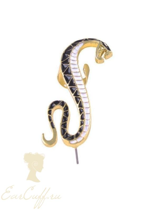 Кафф кобра